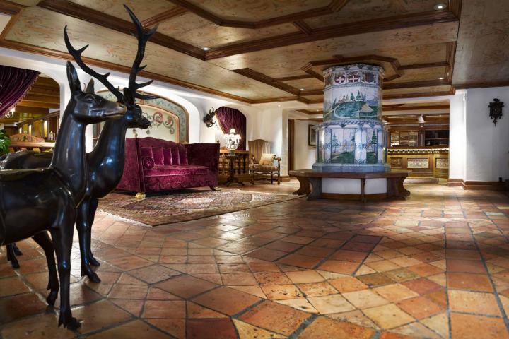 Hotel_Les_Airelles-13