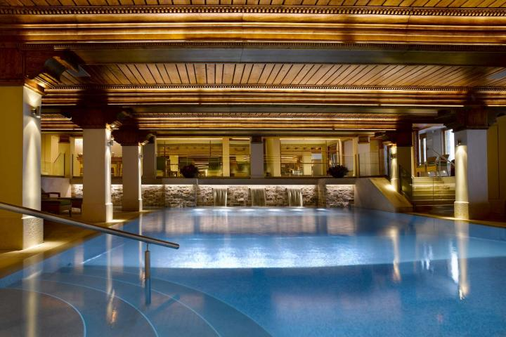 Hotel_Les_Airelles-2