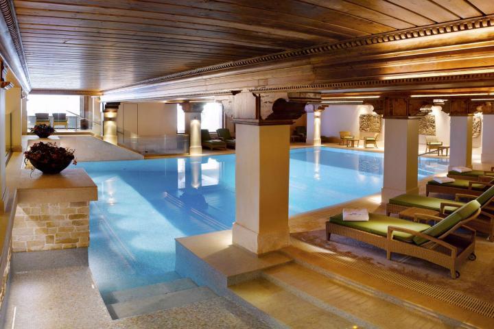 Hotel_Les_Airelles-3