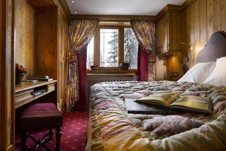 Hotel_Les_Airelles-22