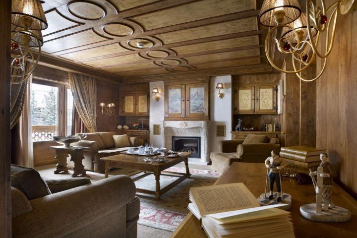 Hotel_Les_Airelles-25