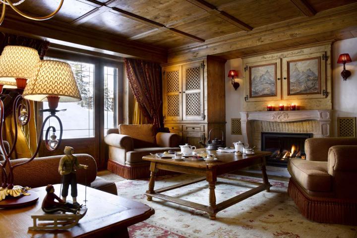 Hotel_Les_Airelles-27
