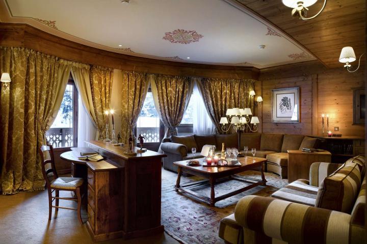 Hotel_Les_Airelles-28
