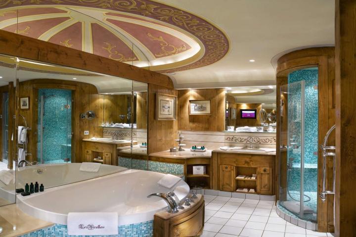Hotel_Les_Airelles-23