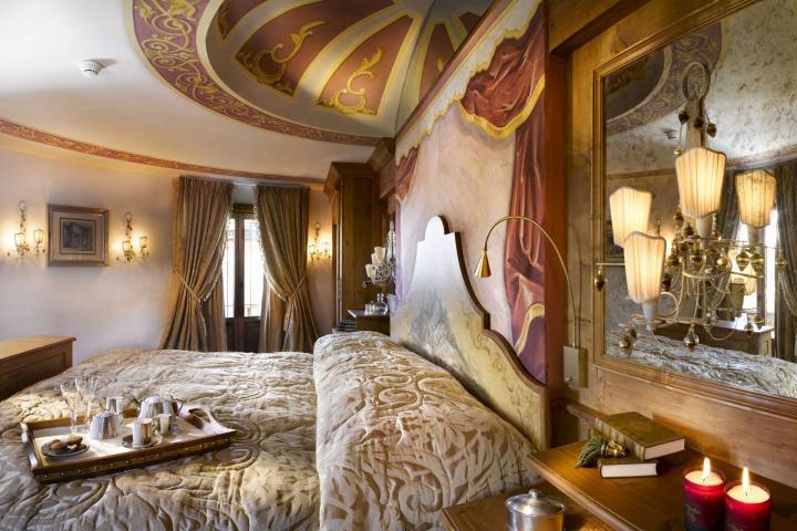 Hotel_Les_Airelles-24