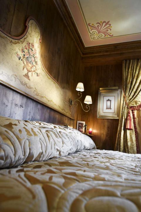 Hotel_Les_Airelles-29