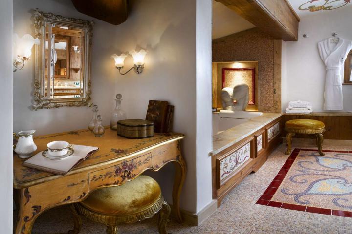 Hotel_Les_Airelles-32