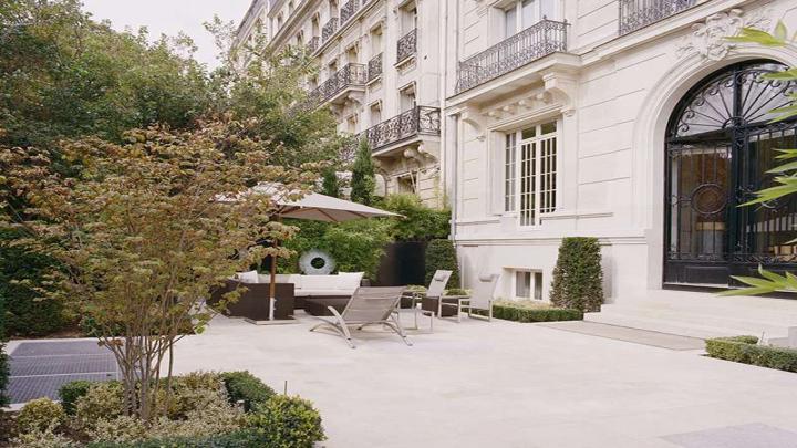 La_Reserve_Paris-2