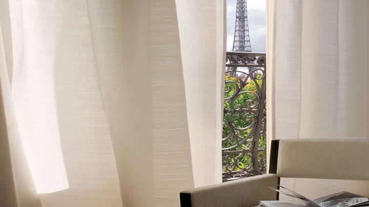 La_Reserve_Paris-3