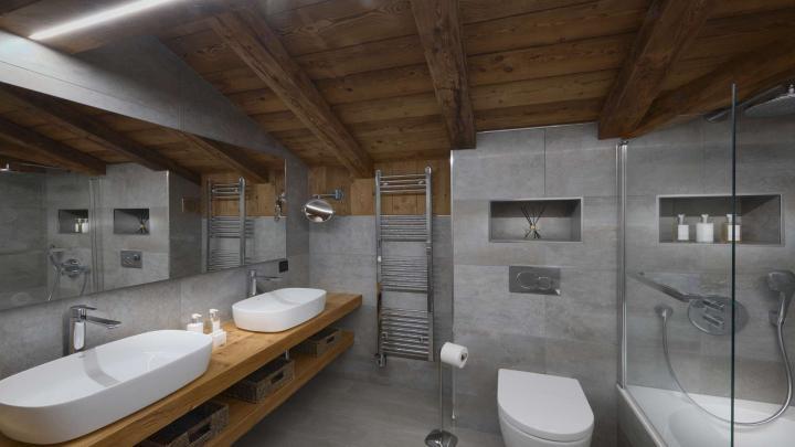 Lodge-des-Nants-30