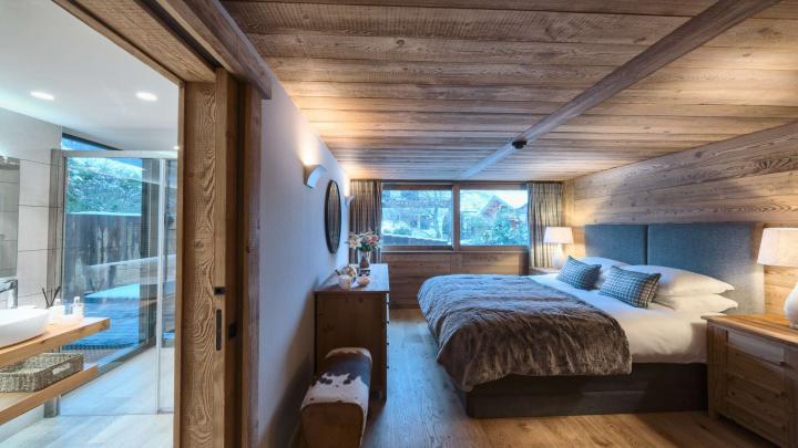 Lodge-des-Nants-25
