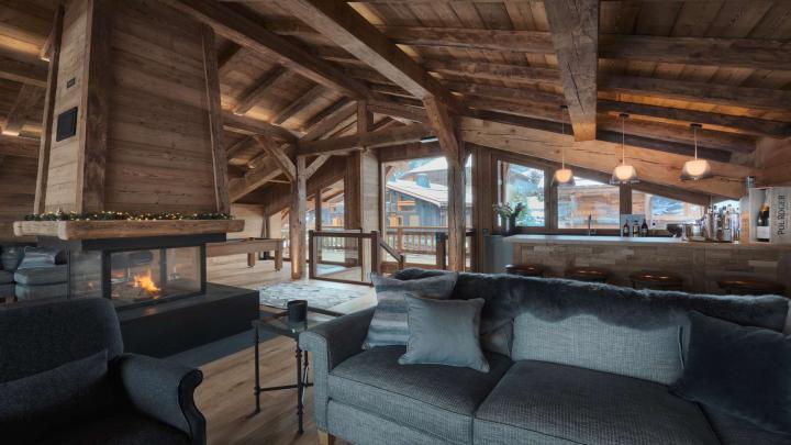 Lodge-des-Nants-14
