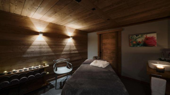 Lodge-des-Nants-10