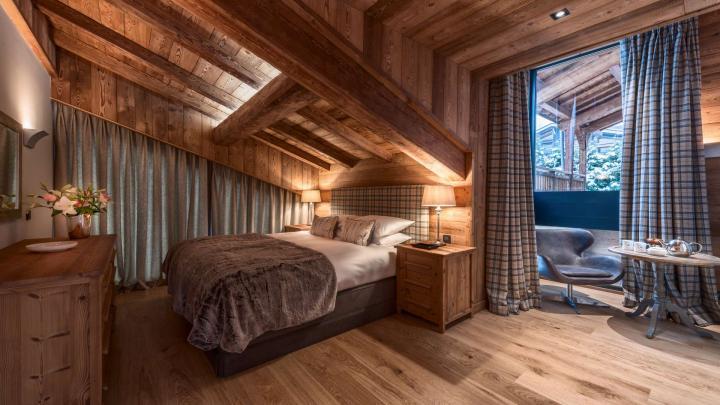 Lodge-des-Nants-20