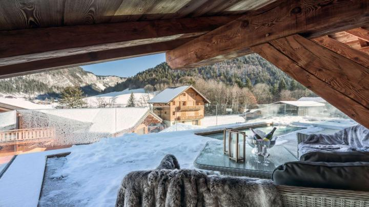 Lodge-des-Nants-6