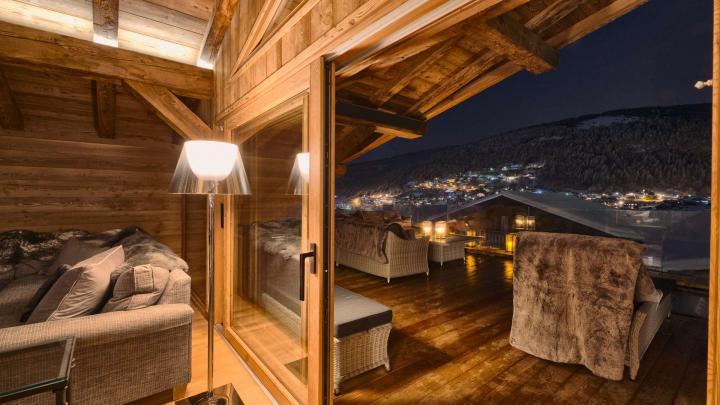 Lodge-des-Nants-4
