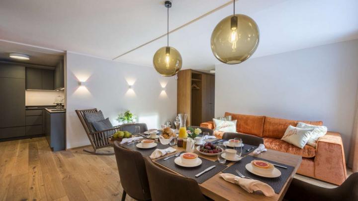 Nidus_Apartment_1-10