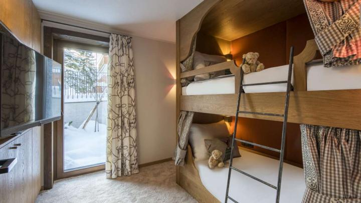 Nidus_Apartment_1-11