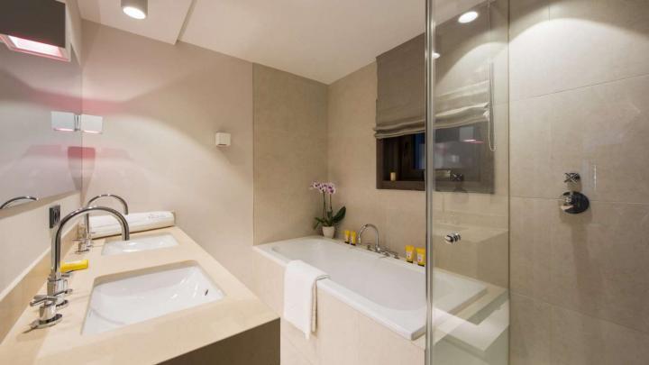 Nidus_Apartment_1-12