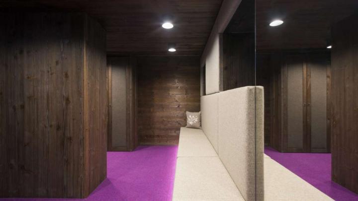 Nidus_Apartment_1-13
