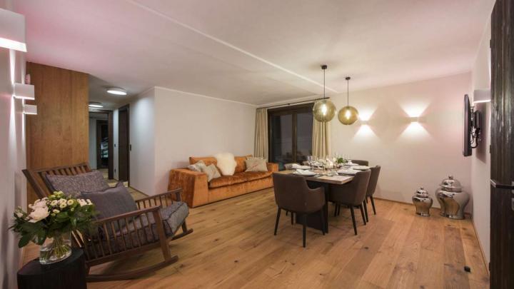 Nidus_Apartment_1-15