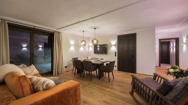 Nidus_Apartment_1-16