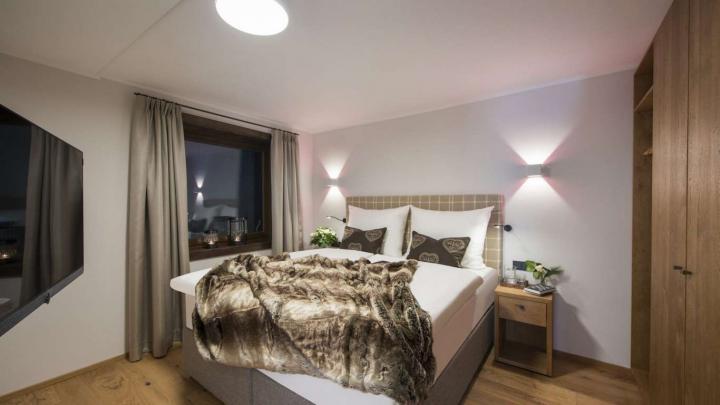 Nidus_Apartment_1-3