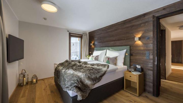Nidus_Apartment_1-4