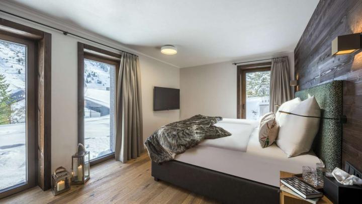 Nidus_Apartment_1-5