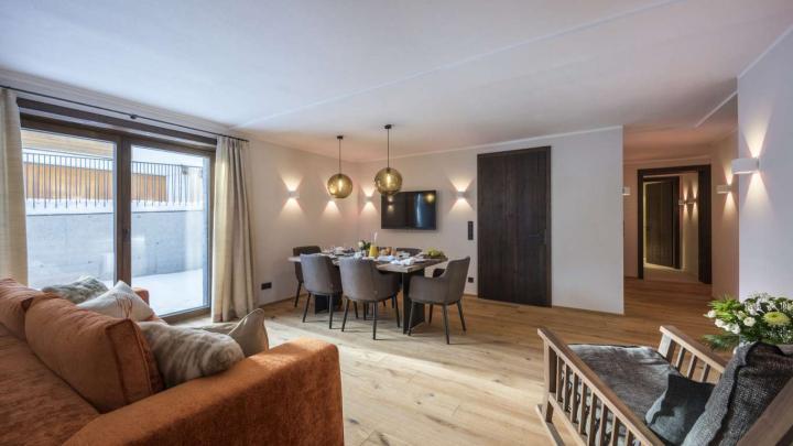 Nidus_Apartment_1-6