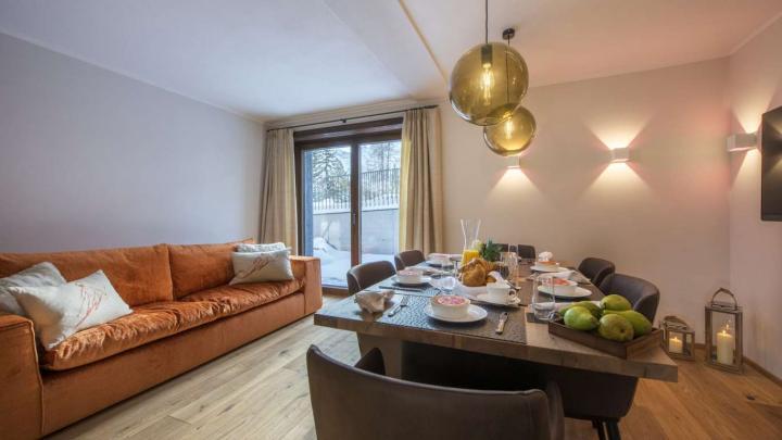 Nidus_Apartment_1-7