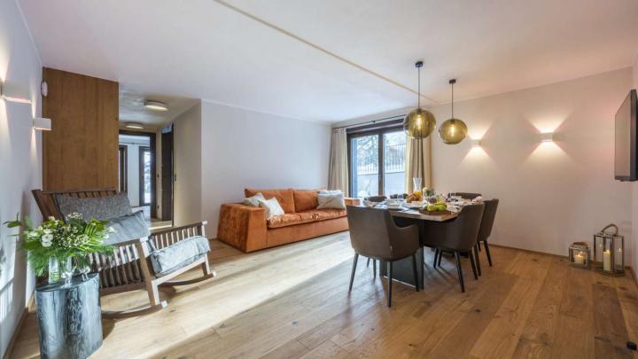 Nidus_Apartment_1-8