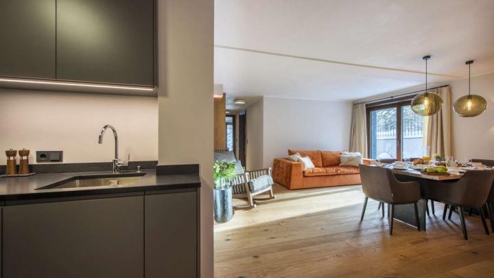 Nidus_Apartment_1-9