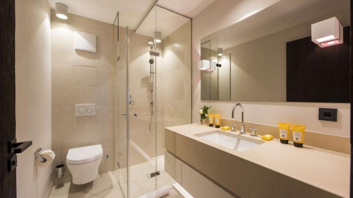 Nidus_Apartment_2-12