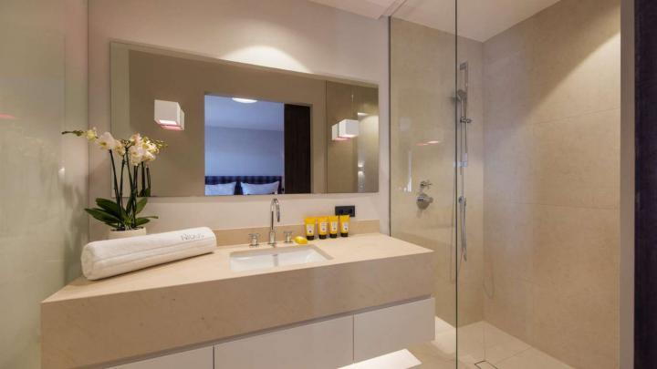 Nidus_Apartment_2-14