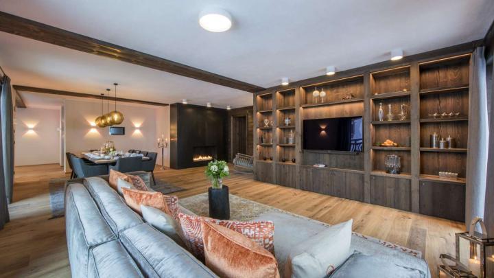 Nidus_Apartment_2-6