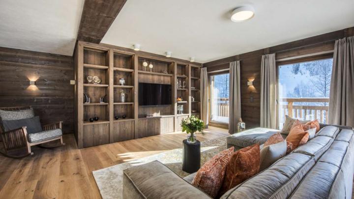 Nidus_Apartment_2-5