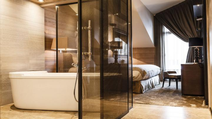 Onyx-Apartment-11