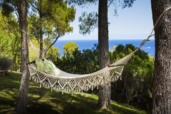 Villa Sa Punta, Bonyola, Mallorca