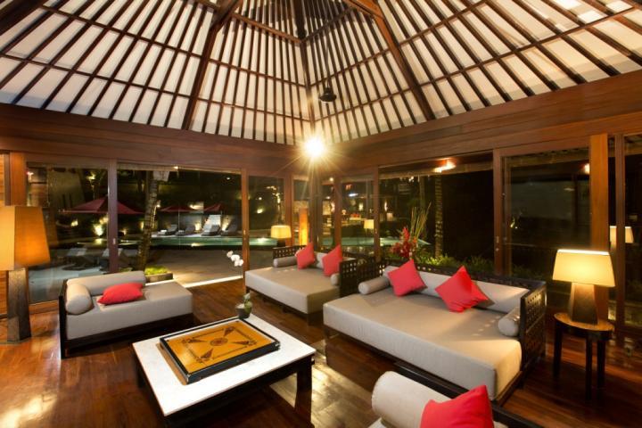 Sanctuary_Bali-12