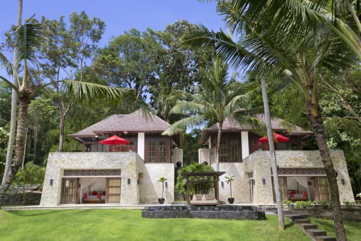 Sanctuary_Bali-2