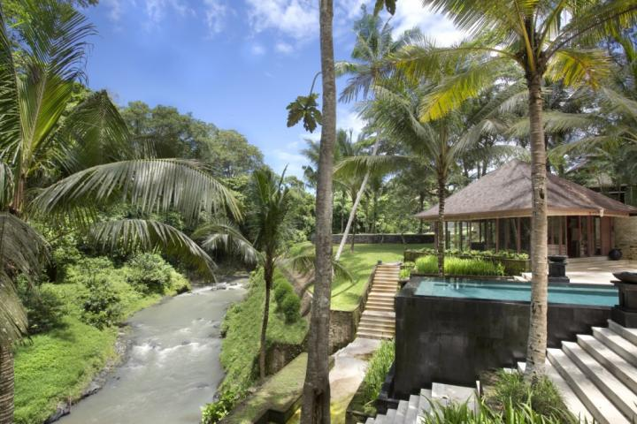 Sanctuary_Bali-33