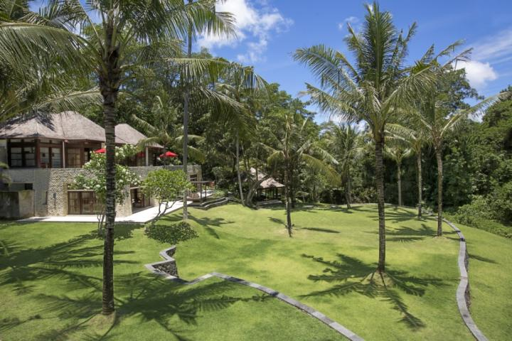 Sanctuary_Bali-5