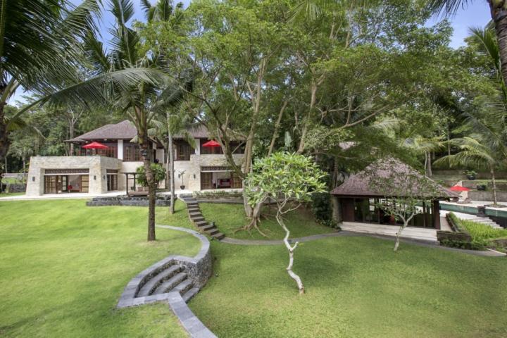Sanctuary_Bali-9