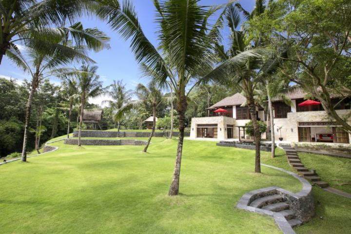 Sanctuary_Bali-32