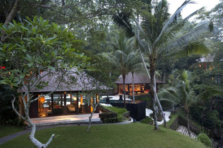 Sanctuary_Bali-4