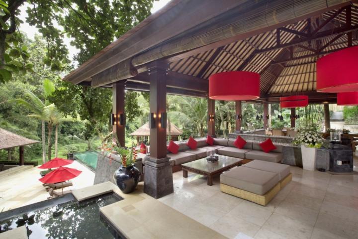 Sanctuary_Bali-6
