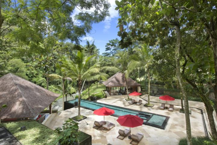 Sanctuary_Bali-15