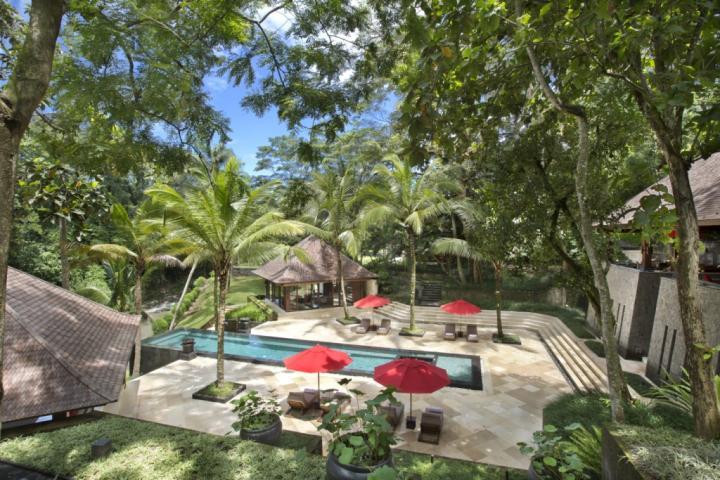 Sanctuary_Bali-16