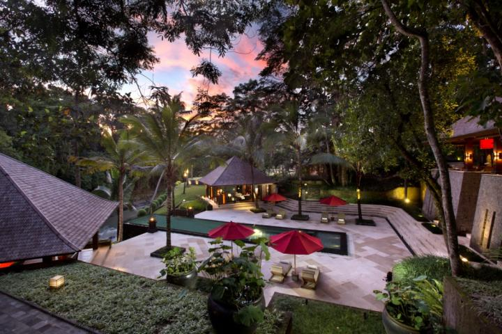 Sanctuary_Bali-8